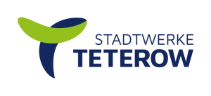 SW_Teterow_Logo_rgb (002)