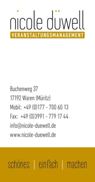 nicole_duewell_Visitenkarte_neu_03